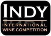 indy international competition