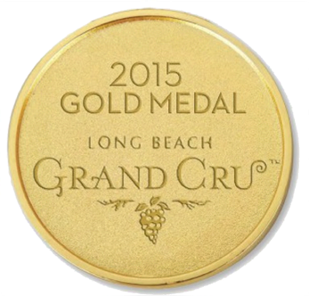 long beach grand cru gold