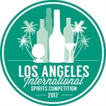 los angeles spirit competition 2017 logo