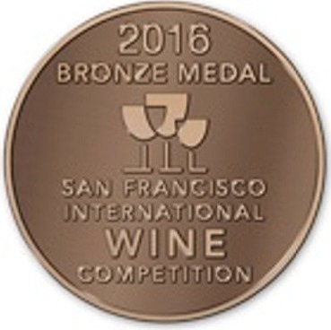 san francisco competition 2016 bronze