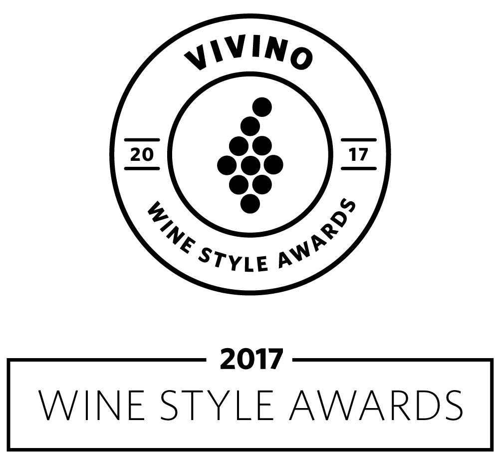 vivino wine style awards 2017