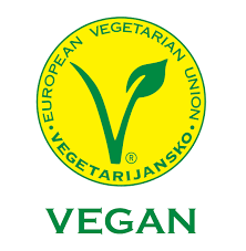 European Vegetarian Union