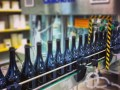birra flea bottling equipment 1