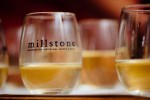 millstone glasses