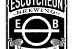 escutcheon logo