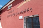 virgen de la sierra vineyards 05