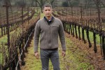 ferren winemaker