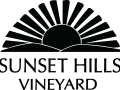 SunsetHillsVineyard Logo