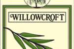 willowcroft logo