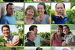 tutiac grape growers