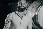 David Grega Assistant WineMaker