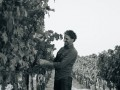 Diego Roig Vineyard Manager