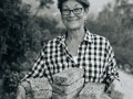 Joyce Boich Mom Chief breadmakerandhostess