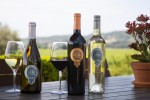 laird family estate wines