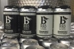 black bird cider works cans