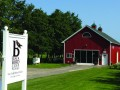 black bird cider works cidery front