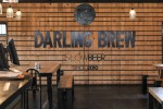 darling brew bar2