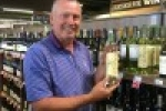 zanon scott zanon wine shop finding sb