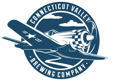 ct valley logo
