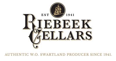 Riebeek Cellars Popular  sc 1 st  Kysela Pere et Fils & Riebeek Cellars - Kysela Pere et Fils LTD.