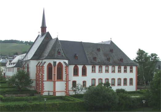 stnikolaus winery