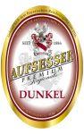 aufsesser_dunkel_hq_label