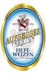 aufsesser_hefeweizen_hq_label