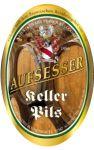 aufsesser_keller_pils_hq_label