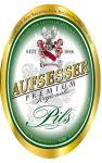 aufsesser_pils_hq_label