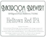 helltwon_red_india_pale_ale