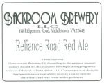 reliance_road_red_ale