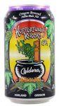 caldera_hopportunity_knocks_can