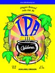 caldera_ipa_label
