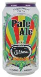 caldera_pale_ale_can