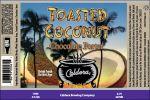 caldera_toasted_coconut_chocolate_porter_label