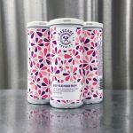 cascade_boysenberry_cans