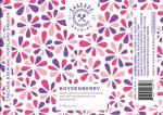 cascade_boysenberry_label