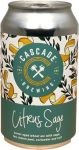 cascade_citrus_sage_can
