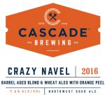 cascade_crazy_navel_label