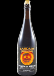 cascade_pumpkin_smash_bottle
