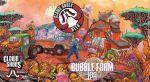 clown_shoes_bubble_farm_label