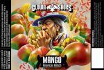 clown_shoes_mango_kolsch_hq_label