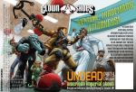 clown_shoes_undead_party_crasher_hq_label