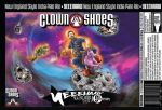 clown_shoes_yeeehaaw_hq_label