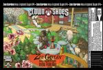 clown_shoes_zen_garden_hq_label