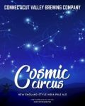 ct_valley_cosmic_circus_label