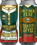 ct_valley_oktoberfest_cans