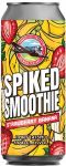 ct_valley_spiked_smoothie_strawberry_banana_can