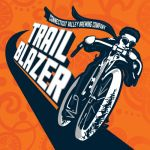 ct_valley_trail_blazer_label