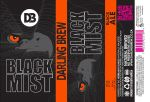 darling_brew_black_mist_flat_design